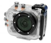 de/ de/ Intova X2 - Marine Grade POV Action Camera The X2 captures stunning 16 megapixel photos and high definition 1080p video above and below the waves.