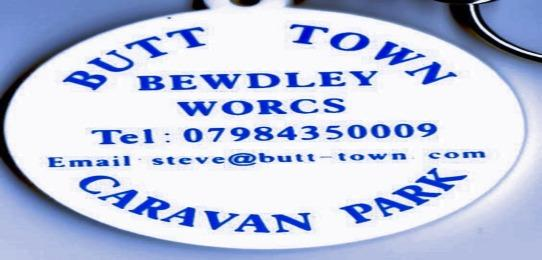 It is one of the best in Bewdley and many tenants have rented for
