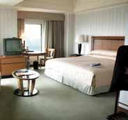 payable directly to hotel upon check out.