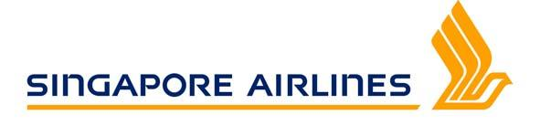 FIRST QUARTER OPERATING PROFIT IMPROVES 69% TO $463 MILLION PARENT AIRLINE OPERATIONS DRIVE GROUP OPERATING PROFIT The Group made an operating profit of $463 million for the first quarter of 2007-08;