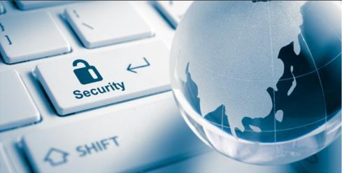 Cybersecurity Universal dependence on information technology Growing connectivity and digitisation bring increased challenges and vulnerabilities Cyber
