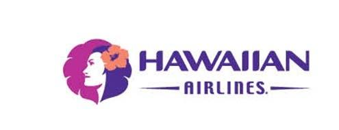 Return on Invested Capital Hawaiian Airlines Return on Invested Capital (ROIC) Working Capital Cash Methodology 1 (in 000s) 2010 2011 2012 2013 2014 2Q2015 TTM Operating Income $91,278 $20,283