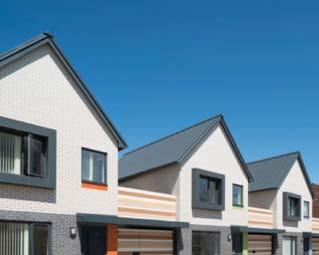 produced Carried out Homes and Communities Agency starter homes appraisals