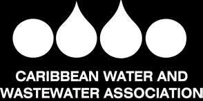 The Conference provides excellent visibility and opportunities for sponsors and participants to network with Caribbean Water and Waste Management Utilities, Engineers, Industry Leaders, CEO s,