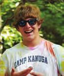 In fact, Kanuga s hiring standards surpass the minimum standards set forth by the American Camp Association.
