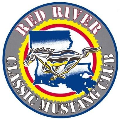 Red River Classic Mustang Club T HE PONY EXPRESS June 2017 2017 Board of Directors President Thomas Monahan 797-8385 Vice President Mark Winderweedle 347-8505 Secretary Chris Ponder caponder@gmail.