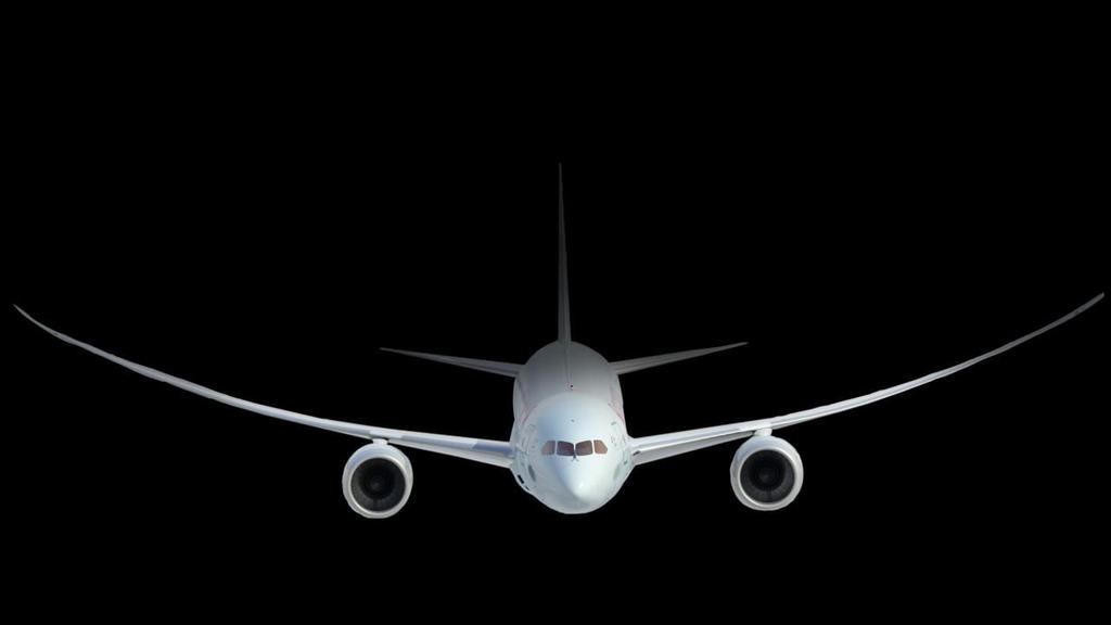 Fleet changes and technological advances will create turbulence for the MRO business OEM s increased aftermarket presence New repair capabilities required Increased aftermarket market share for the