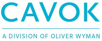 Oliver Wyman acquired TeamSAI and integrated the business into CAVOK, its aviation technical consulting and services practice