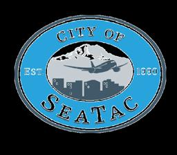 City of SeaTac Finance Department 4800 S 188 th St SeaTac, WA 98188 Ph: 206-973-4880 MOBILE FOOD VENDOR Dear Business Owner: Thank you for your interest in applying for a Mobile Food Vendor License.