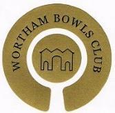 WORTHAM BOWLS CLUB NEWS August 2017 Almost the end of the outdoor bowls and September is approaching fast.