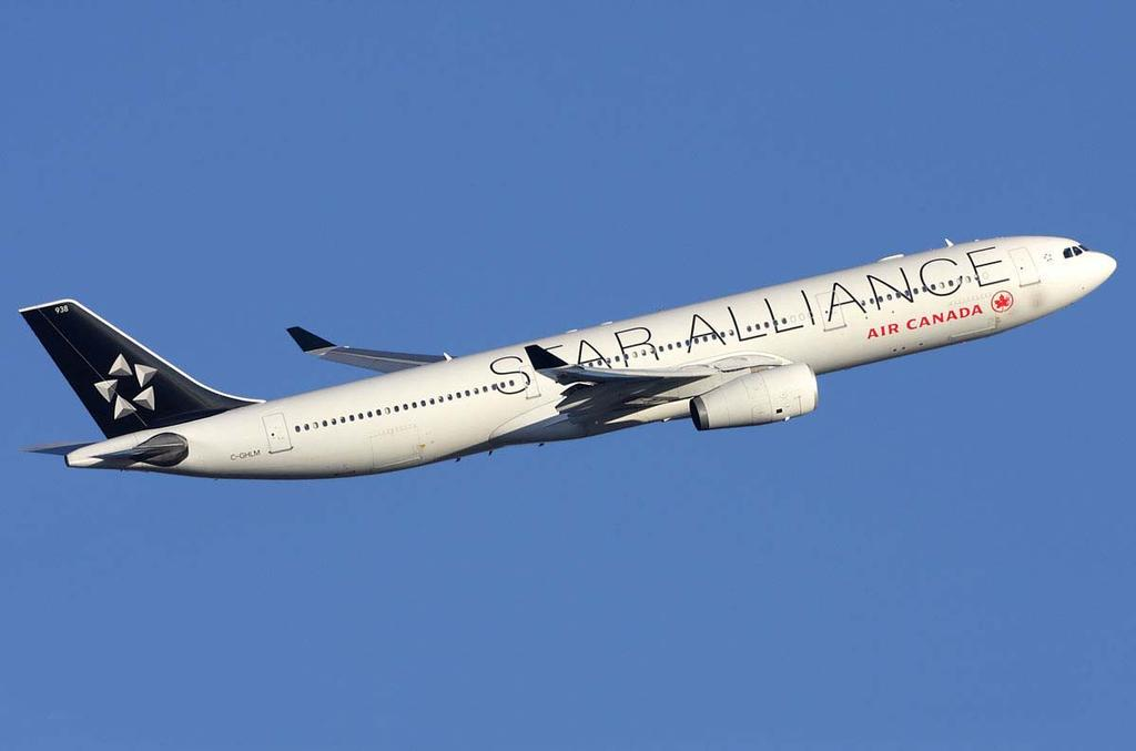 Star Alliance Membership Offers Customers More Choice 27 Members 181 Countries Served 1,160 airports 4,023 Aircraft 21 K