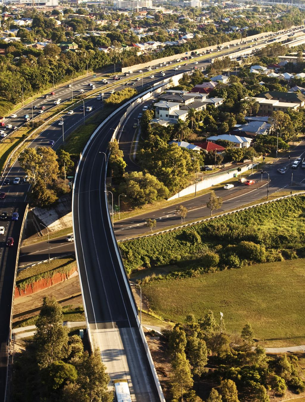 Investment Opportunity Investment surrounding framework includes the expansion and redevelopments of surrounding infrastructure such as Coomera Town Centre, Gold Coast Light Rail, Pacific