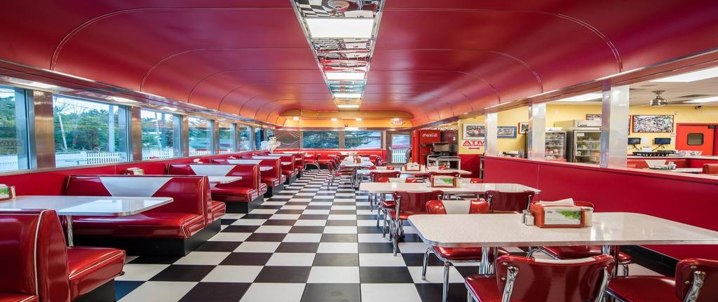 July 15th we are having a ride to eat breakfast at the Dream Diner in Tyngsboro Mass at 8am. We will be having our August breakfast at the Jetty in Marshfield.