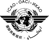 ICAO UNIVERSAL SAFETY OVERSIGHT AUDIT PROGRAMME Continuous Monitoring Approach Final Report of the USOAP CMA Audit of the Civil Aviation System of Norway (16 to 20 November 2015) 1. INTRODUCTION 1.