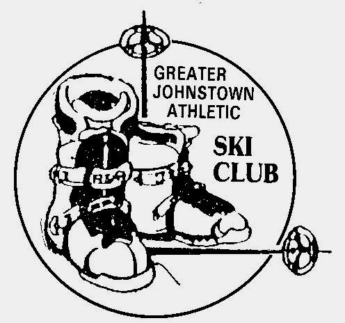 The Good Times Member Western Pa. Ski Council Http://www.johnstownskiclub.