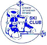 LIFT TICKET & SKI DISCOUNTS FOR 2015-2016 JOHNSTOWN SKI CLUB MEMBERS AND THEIR FAMILIES Blue Knob Ski Resort www.blueknob.