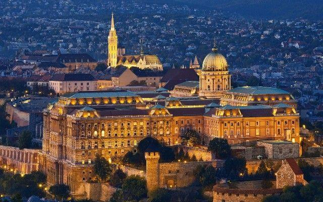 Facts about Budapest WELCOME TO BUDAPEST Budapest, the capital city of Hungary, tells fascinating tales about the historic architecture and is paradise for explorers.
