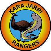 cultural heritage of the Kimberley. The Rangers combine traditional knowledge with science and new technology to look after their country.