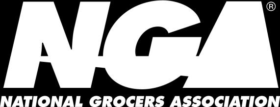 NGA Retail Membership List by State Winter 2019 Company City State A & R Super Markets, Inc. Calera Alabama Autry Greer & Sons Inc Mobile Alabama Baker Foods, Inc.