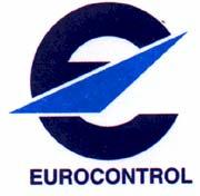 EUROPEAN ORGANISATION FOR THE SAFETY OF AIR NAVIGATION EUROCONTROL Enclosure Enclosure 2 1 Brussels, XX.XX.2010 C(2010) XXX Draft COMMISSION REGULATION (EC) No /.