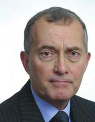Contact in the UK Len Mardle Managing Director MM Consultants International Limited Telephone: