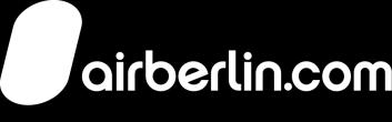 oneworld presents further opportunities for growth by providing airberlin with access to new destinations and additional passengers