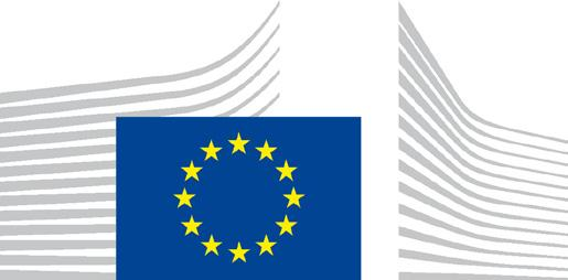 D042244/03 EUROPEAN COMMISSION Brussels, XXX [ ](2015) XXX draft COMMISSION REGULATION (EU) / of XXX amending Commission Regulation