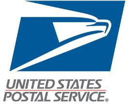 Postal Service Mail: USCIS Attn: NFB AOS 2501 S. State Hwy.