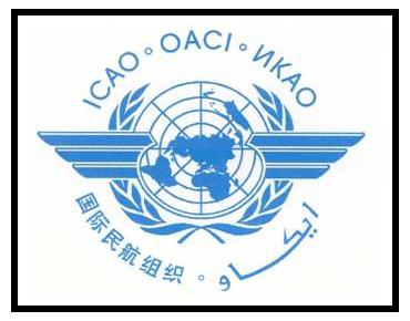 Overview ICAO Documents Annex 6 - Operations of Aircraft Annex 8 Airworthiness
