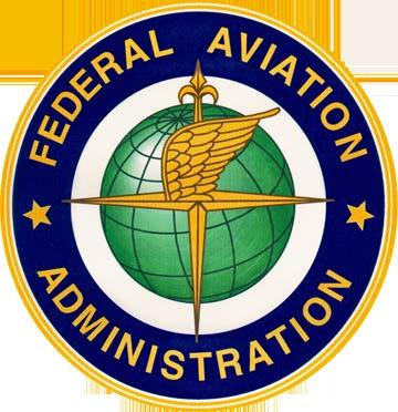Overview FAA Regulations Part 43 Maintenance, Preventive Maintenance, Rebuilding and Alteration
