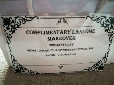 email your bid: catherineseigal@hotmail.com 17 makeover Would you like to enhance your beauty routine?