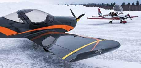 home and auto, UAV Car and hotel discounts 5% discount with VIA Rail Monthly issues of COPA Flight Website Members-only section which includes free guides, updated articles, and community