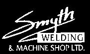 com info@smythwelding.com www.smythwelding.com MORE THAN JUST A GRAVITY BOX Unverferth gravity boxes are much more than just for hauling grain.
