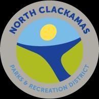 NCPRD COMMUNITY CONVERSATIONS Questions & Answers, January 2019 During December 2018 and January 2019, the North Clackamas Parks and Recreation District (NCPRD) held four community conversations two