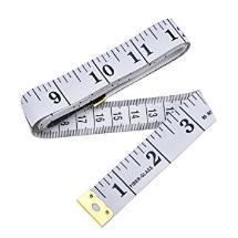 Measurements, Weight and Pictures Please read all of this, will take you 5 minutes.