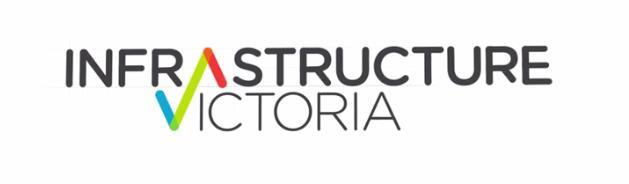 EPICentre Victoria Victoria s Draft 30-Year Infrastructure Strategy Submission by EPICentre Victoria October 2016 A submission to promote the design, construction and operation of a cluster of major
