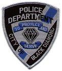 Black Diamond Police Department Public Information Log 170000849 CFS-Unsecured Building Incident Address: 23500 SE 293RD PL Time Reported: 09:08:41 Time Occurred between: 08:00:00 10/22/17-08:30:00