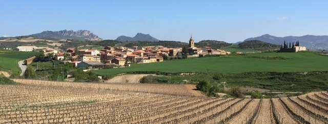 Spain The Best of La Rioja Bike Tour 2019 Individual Self-Guided 8 days / 7 nights This is a leisure cycling tour that takes you to visit the most significant spots of the Rioja region.