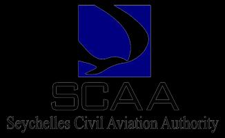 Safety Directive Seychelles Civil Aviation Authority SAFETY DIRECTIVE Number: FCL SD- 2016/01 Issued: 7 November 2016 Validation of Non-Seychelles licenses issued by States other than the Seychelles