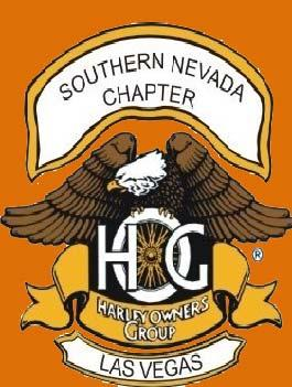 Southern Nevada Chapter, Inc. #2735 J A N U A R Y 2 0 0 7 INSIDE THIS ISSUE: Editor s Note Welcome New Members P2 P3 2006 Last Overnighter P4 Meeting Minutes Photo Ga