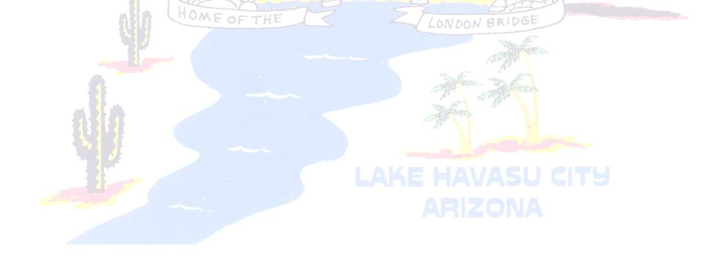 Member Spouse/other Mail completed application and check made out to COLORADO RIVER RAMBLERS to: Lou Sheeler 976 Rolling Hills Dr Lake Havasu City, AZ 86406 (928) 846.
