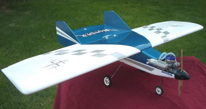 Below, Steve Swick with his Citabria Flat Foamie For Sale CAP 232 Great Planes built from kit Will consider trades for 91 four