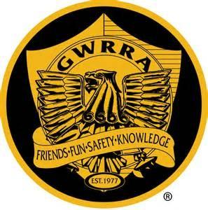 org GWRRA Region F Director: Andy and Sherry Smith (757) 617-0734 GWRRA Region F Assistant Director: Joyce and Rick Elmore GWRRA Region F Assistance Director: Cathy and George Diaz DISTRICT: website: