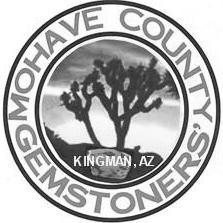 Little Gems Mohave County Gemstoners Editor P O Box 3992 Kingman, AZ 86402 An organization dedicated to the social activities, education, sharing