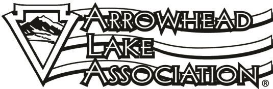 Contractors and Service Providers Registered to Work on Arrowhead Lake Association Properties April 1, 2019 March 31, 2020 Licensed Dock Contractors All American Dock Pros, LLC. (Aaron Lawler) P.O.