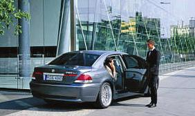 EURO-CONNECTION CAR RENTAL, CAR TRANSFERS, CAR SIGHTSEEING Competitive rates and industry leading service are just a couple of