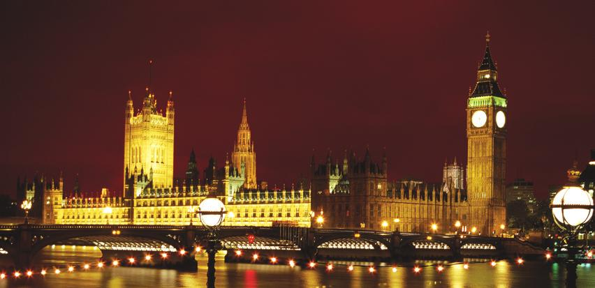 sightseeing LONDON ESSENTIAL LONDON MORNING TOUR 4 hours A morning tour of London with a panoramic tour of some of London s best sites, incl. Parliament Square with Westminster Abbey.