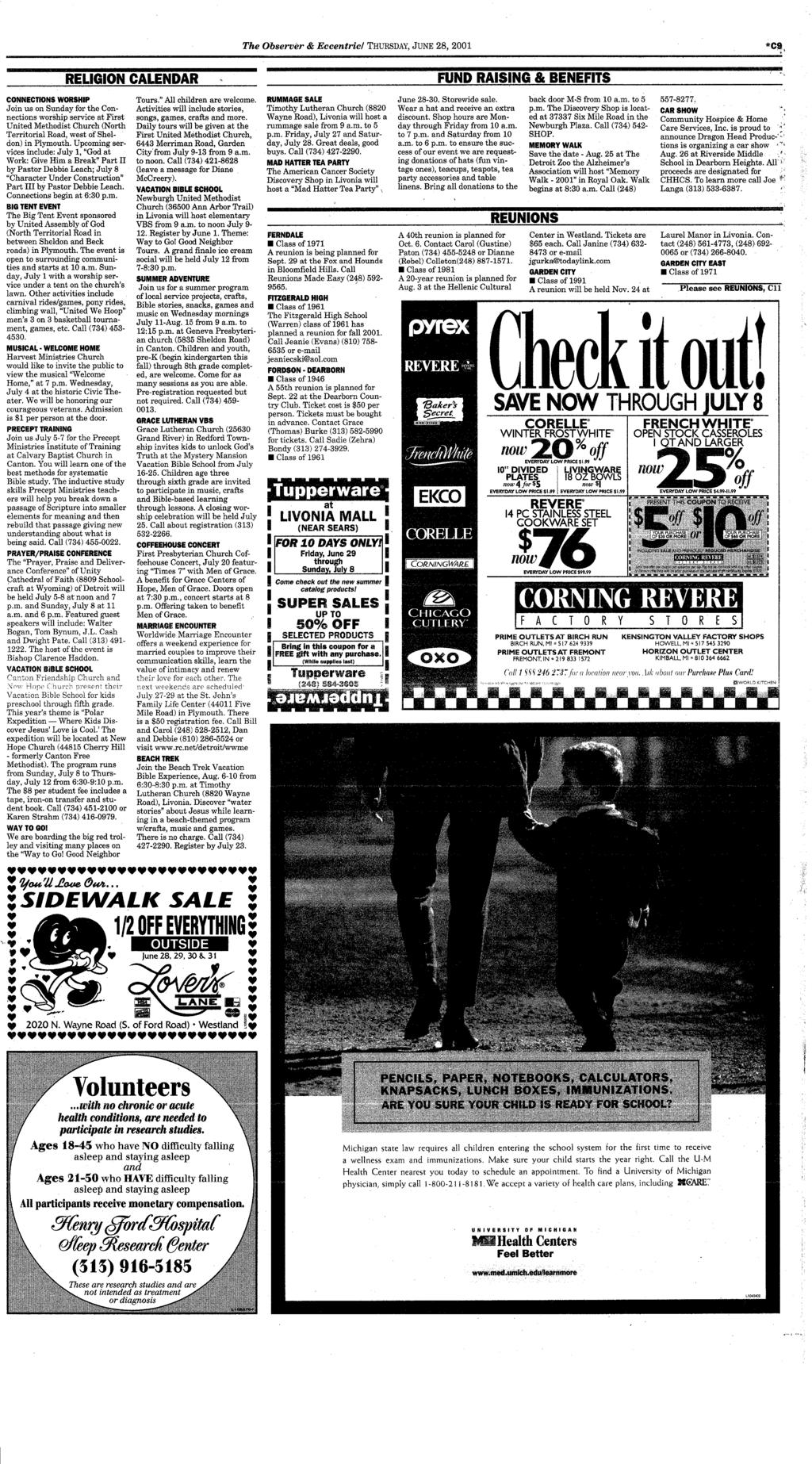Canton dbsmrc your hometown newspaper serving canton for 26 years pdf the observer eccentric fandeluxe Images