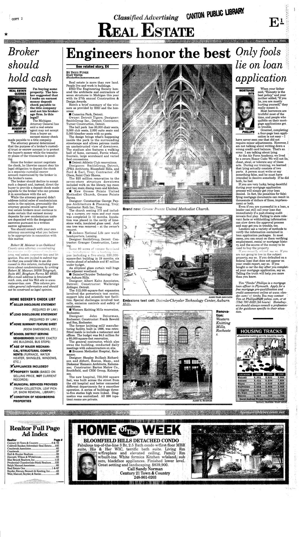 Canton dbsmrc your hometown newspaper serving canton for 26 years pdf fandeluxe Gallery