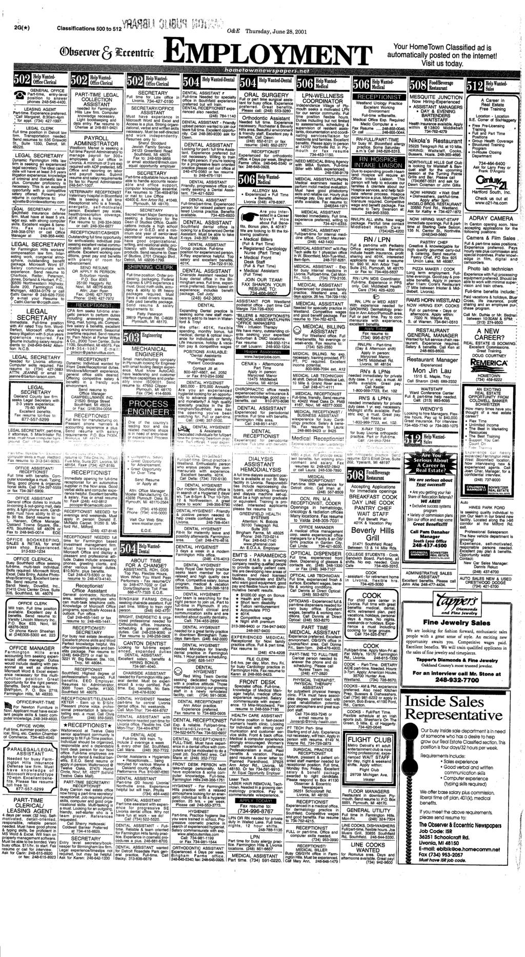 Canton dbsmrc your hometown newspaper serving canton for 26 years pdf fandeluxe Images